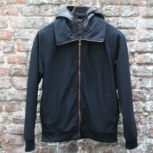 G-Star Double Layered Jacket